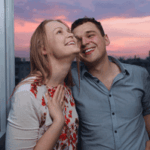 couple counselling and workshops to save your relationship