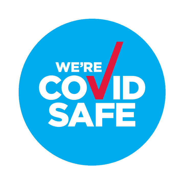 Carole's workshops are Covid Safe